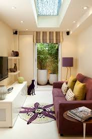 interior design decorating ideas for small living rooms