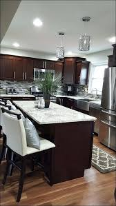 kitchen countertops cost decoration how much is a quartz incredible brilliant does granite cost page regarding