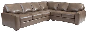 How To Build Your Own Furniture Large Corner Sectional Sofa By Smith Brothers Wolf And Gardiner