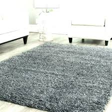 large neutral area rugs area rugs turquoise teal and brown clearance main rug large
