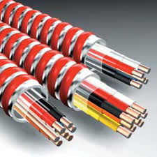 nfpa plenum rated fire alarm control cable meet nec and ul standards fire alarm cable in conduit at Fire Alarm Wiring In Conduit