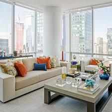 landmark ny condo remodel