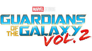 Guardians of the Galaxy logo - 15 free online Puzzle Games on ...