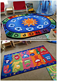 carpets for kids offers amazing rug options for any play room