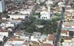 imagem de Vargem Grande do Sul São Paulo n-3