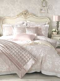 enchanting french country bedding sets also collections trends bedding elegant french bedspreads french country quilts blue