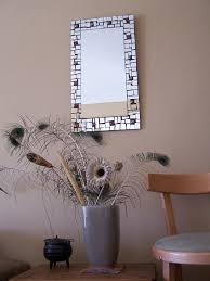 cape town mosaic mirrors trading as home décor mosaic designs was elished in 2006 by natalie a craft designer and mother of two who together with