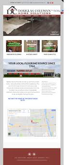 big bobs flooring outle history
