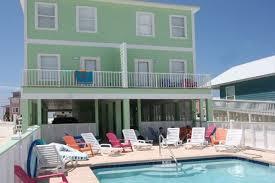 apartment rentals in gulf shores alabama. orange beach homes for rent diy home plans database. lemonade stand bd house . apartment rentals in gulf shores alabama