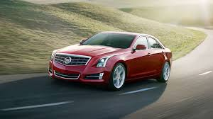 2018 cadillac reviews. beautiful reviews full size of uncategorized2018 cadillac xt3 specs and release date  20182019 auto reviews 2018  intended cadillac reviews