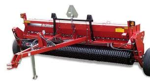 Brillion Landscape 64 Seeder Chart Ag Seeders Three Point Hitch Models Seed Rate Charts Pdf