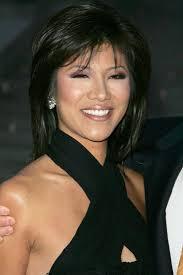 julie chen s julie chen celebrity picture gallery