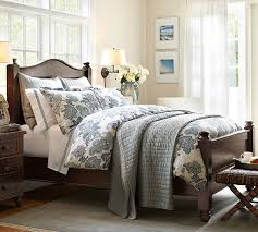Pottery Barn Bedroom Barn Bedrooms With Bedroom Furniture Pottery Barn Bedroom