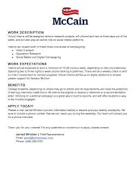 political campaign manager resume pleasing political campaign resume with additional campaign manager