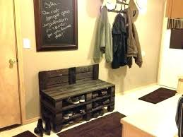 furniture for a foyer. Small Foyer Furniture Ideas Entryway Bench Rustic Shoe Storage Trend Entry  Organizer Decor . Modern Great For A
