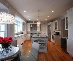 Kitchen And Dining Room Lighting Ideas Best Matching Pendant And - Kitchen and dining room lighting ideas