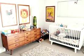 modern nursery furniture. Modern Baby Furniture Nursery Mid Century All Home Designs Within Plan T