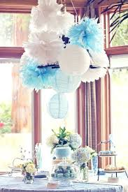 baby shower decoration ideas boy french inspired boy baby shower great boy baby shower ideas diy