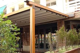 diy patio cover design building metal roof covers backyard ideas easy diy patio enclosures rustic