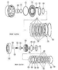dodge 48re transmission wiring diagram dodge discover your dodge 46re transmission diagram