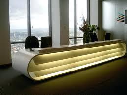 futuristic home office. Futuristic Office Furniture Full Size Of Table Impressive With Additional Home Decor Arrangement Ideas . O