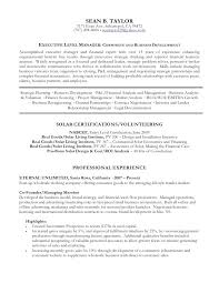 co founder resume sample property management resumes property manager resume  samples of non profit founder resume