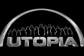 fox reality tv show utopia attracts entrants deadline tca nearly 5 000 audition to live for a year in fox s utopia