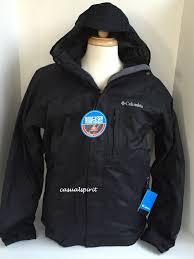 mens columbia omni heat jacket equata the best 2018 best winter coats