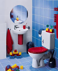 Kids Bathroom Bathroom Kids Bathroom Sets And Accessories Features Pedestal