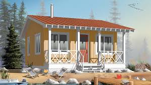 1 Bedroom Home Plans One Designs From HomePlans Com