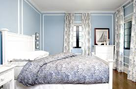 inspiring blue bedroom curtains ideas decorating with curtains curtains for blue walls decor curtain ideas for blue