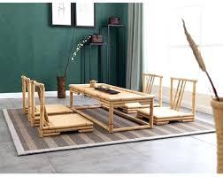 japanese patio furniture. Patio Furniture Medium Size Of Amazing Photo Home Japanese Outdoor U