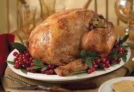 Resultado de imagen de La Navidad no es excusa para que los niños comen mal.