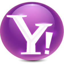 yahoo icon. Interesting Icon Inside Yahoo Icon L