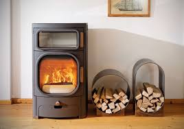 The scandinavian aesthetic is all the rage in 2019 in the design world and now, in your own home. Modern Wood Burning Stove Designs For Cozy Homes Gessato