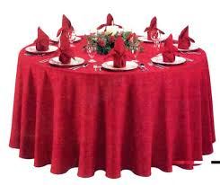 white tablecloth for 60 inch round table red round cloth white 60 inch round tablecloth