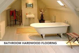 hardwood floors in bathrooms. Hardwood Floors In Bathrooms M