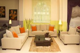 Wall Painting Colors For Living Room Awesome Cream Wall Paint Neutral Interior Paint Colors Home