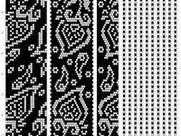 81 Best <b>Beaded</b> cables images in 2020 | <b>Bead</b> crochet, <b>Bead</b> ...