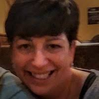 Tamera Milligan - Project Manager - Spirit AeroSystems   LinkedIn