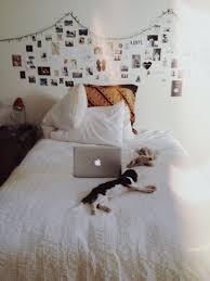 white bedroom inspiration tumblr. White Bedroom Ideas Tumblr Photo - 5 Inspiration