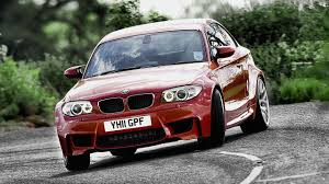 Gallery: some of the greatest BMWs ever built | Top Gear