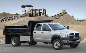 Recall Alert: 2008-2011 Dodge Ram and Ram 4500/5500 and Sterling ...