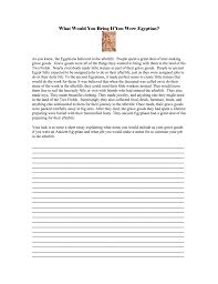 grave goods essay