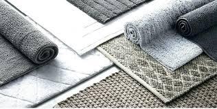 long bath rug bathroom runner rugs excellent bathroom runners cotton inside bath rug collection extra long
