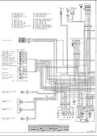 ford transit wiring diagram ford image 2015 ford transit wiring diagram 2015 auto wiring diagram schematic on ford transit wiring diagram