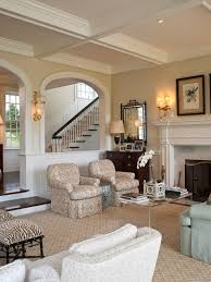 wall colors living room. Stunning Living Room Wall Paint Ideas Painting For Attractive Colors M