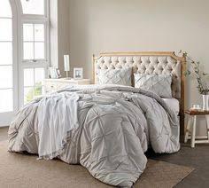 Image Green Oversized Queen Comforter Sets On Sale Queen Size Comforter For Queen Bed Pinterest 41 Best King Comforter Sets Images Bathrooms Decor Bedroom Decor