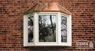 outside house window. Exellent Window On Outside House Window
