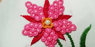 Hand Embroidery Patterns Cool Hand Embroidery Patterns DigitEMB